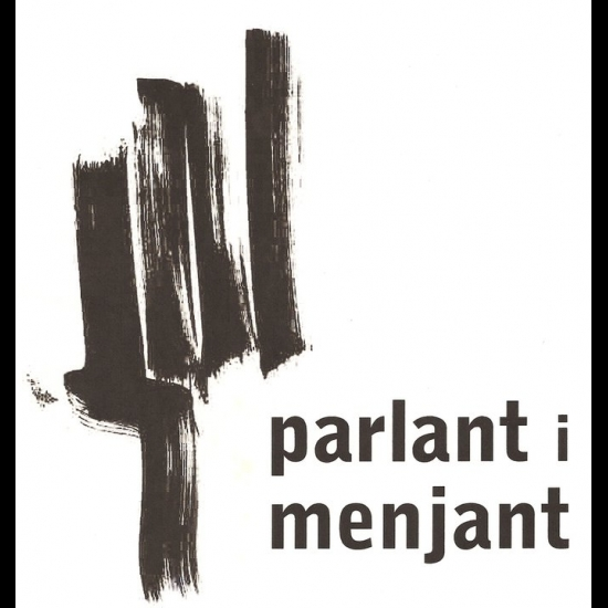 Premio PARLANT i MENJANT