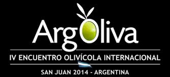 Tercer premio Argoliva.
