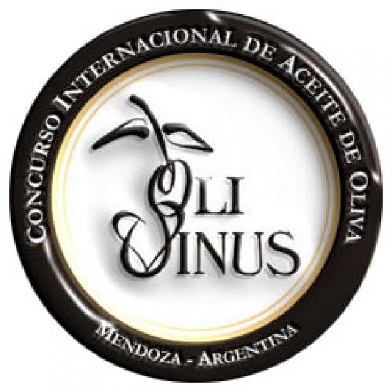 MEJOR SERIE INTERNACIONAL OLIVINUS 2013 EX AQUO